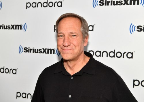 How much is Mike Rowe worth? TV host causes controversy with minimum wage take