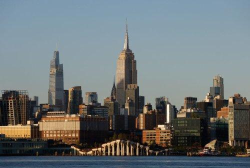 Treesha meaning: New York slang term dominates the internet