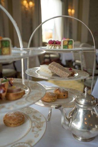 Glenlo Abbey Hotel Review: Is It The Best Luxury Hotel in Galway in 2021?