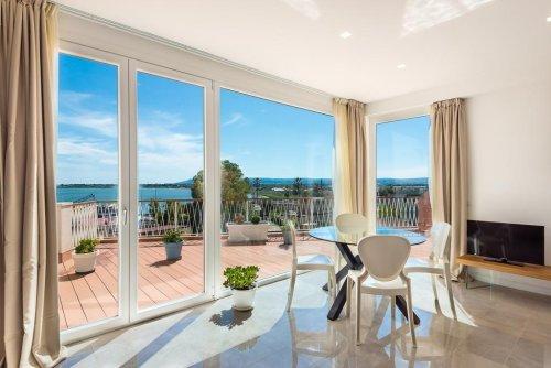 Consigli e Offerte Case Vacanze Al Mare in Italia in Affitto Estate 2021