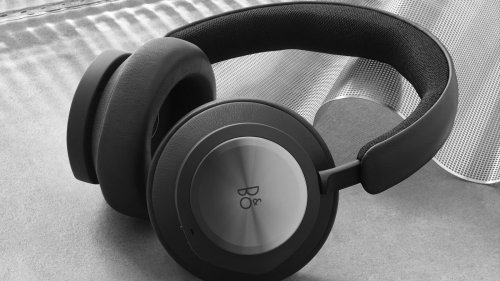 Bang & Olufsen Beoplay Portal features Dolby Atmos for Headphones to add depth to games