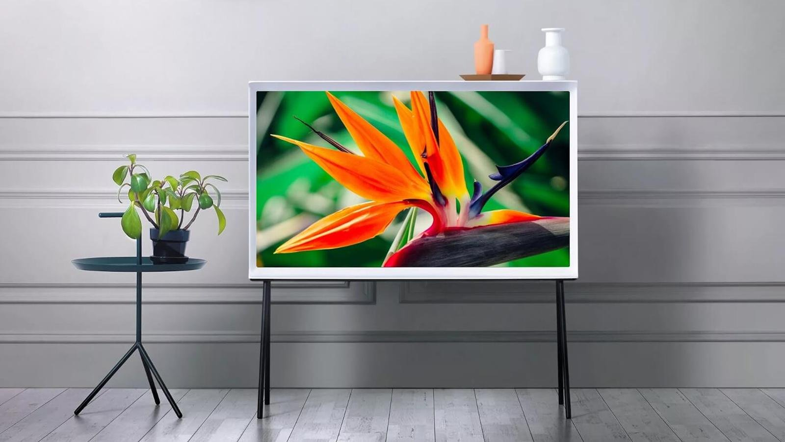 10 Smart TVs to buy in 2021