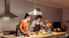 Discover google smart home