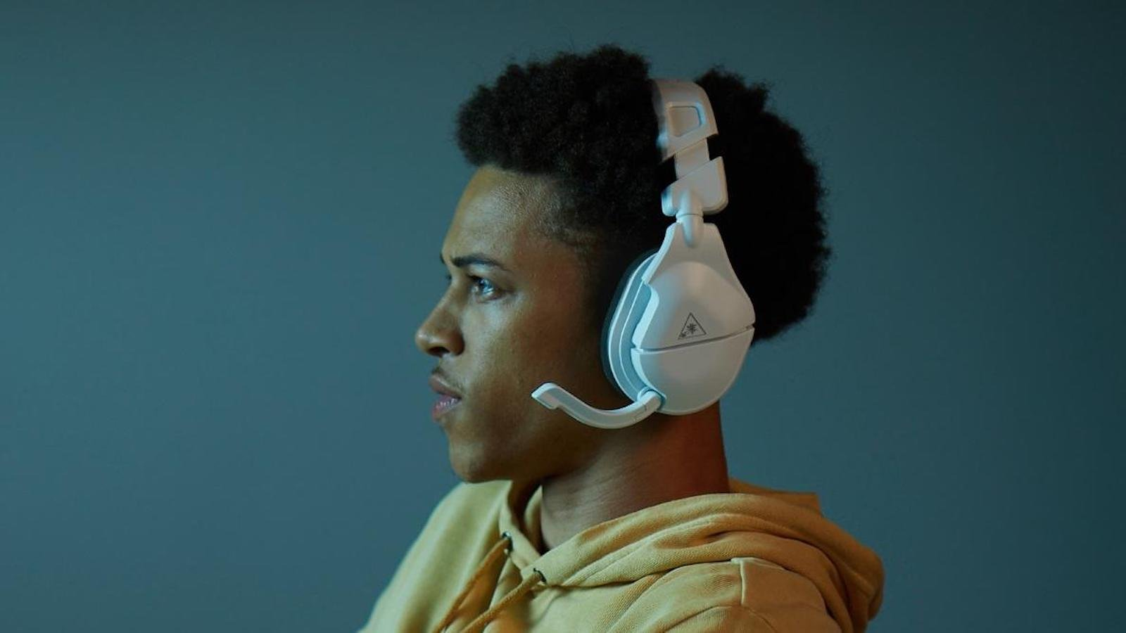 15 Best headsets for gaming