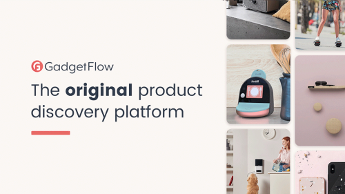 Join Gadget Flow