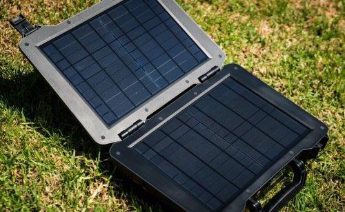 Renogy Phoenix Generator Portable All-In-One Solar Kit