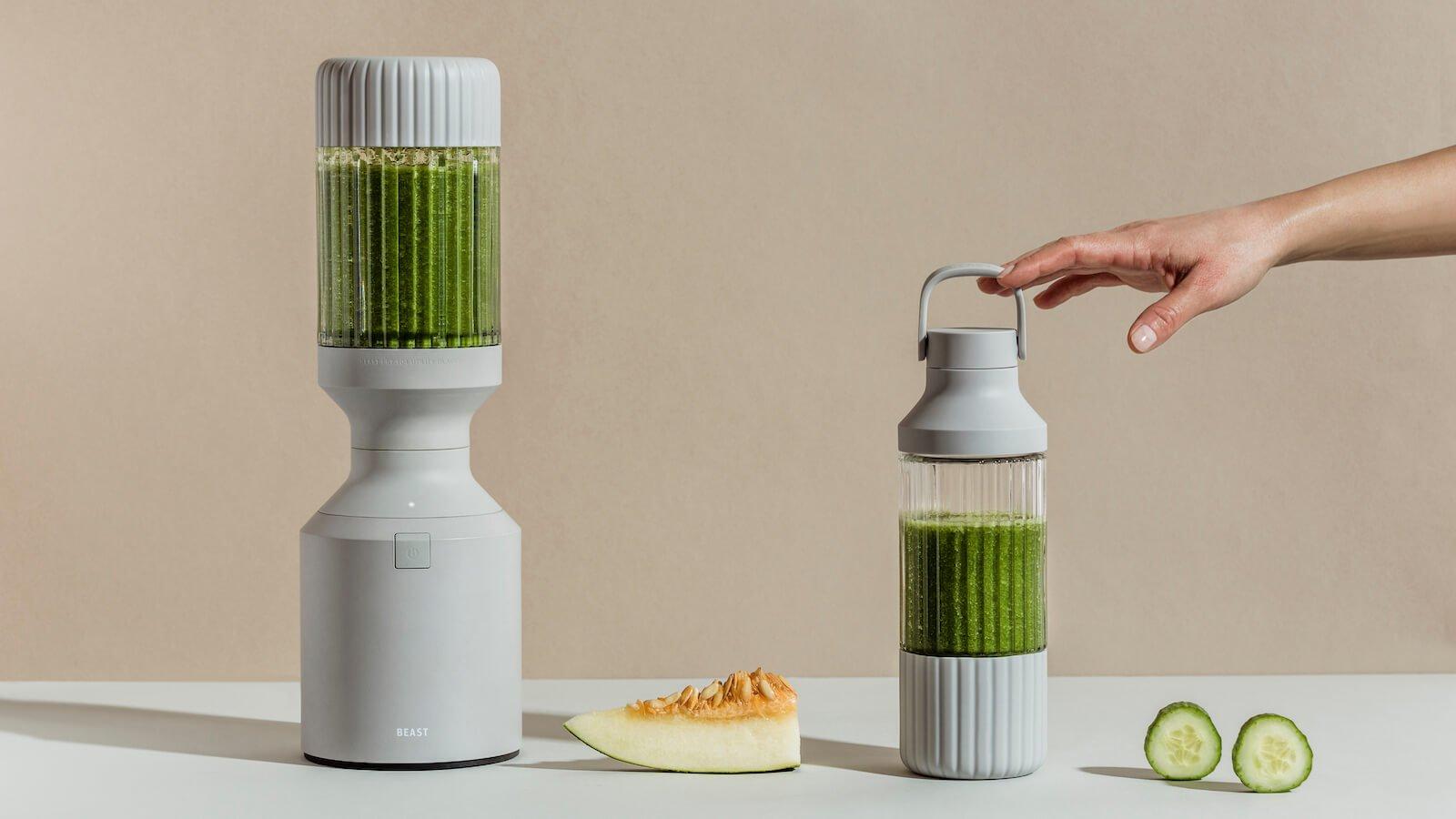 New kitchen gadgets worth buying