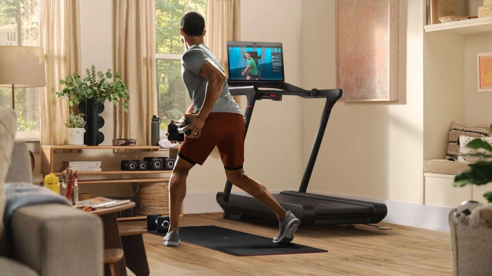 Top health and fitness gadgets