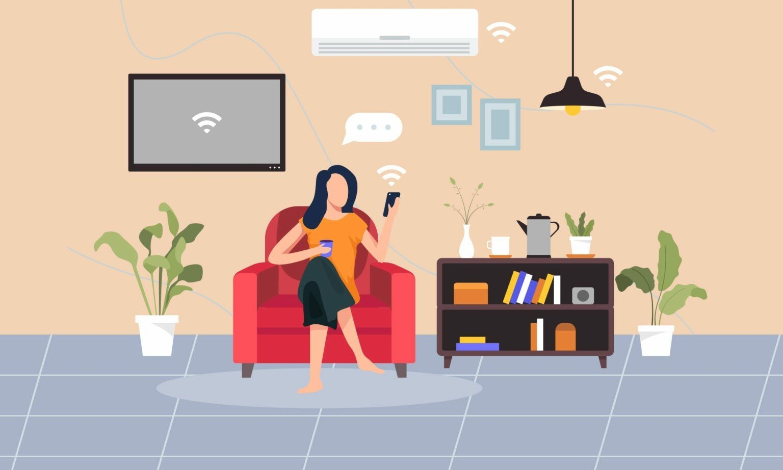 Smart home gadgets guide—July edition