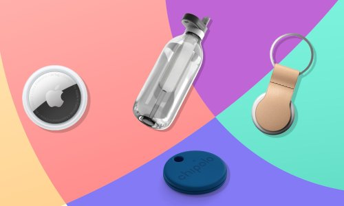 10 Everyday carry gadgets that you definitely need to have for your daily commute