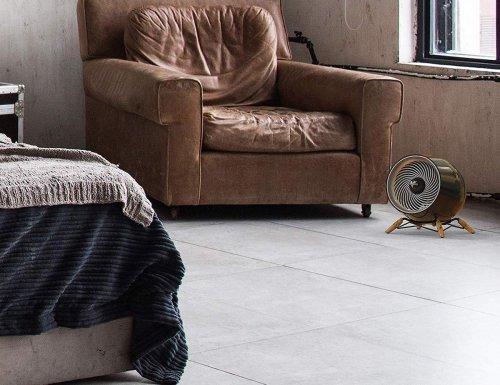 Vornado Glide Vortex Whole Room Heater