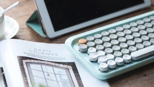 Your Daily Tech & Gadget Dose #3 - IoT, Smart Home, Kickstarter & More
