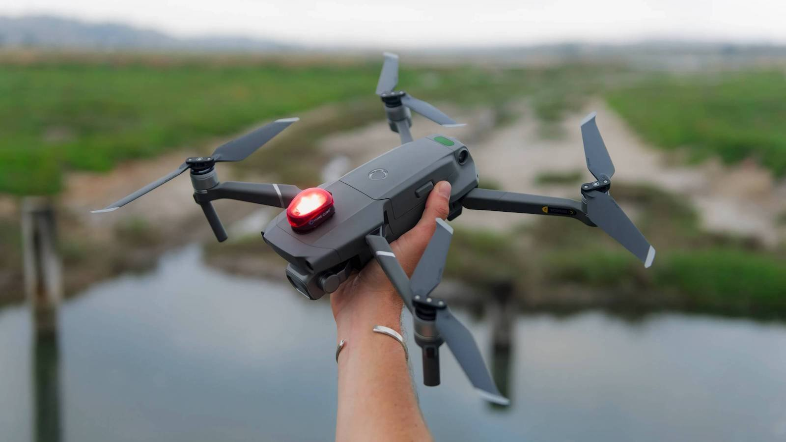 Best drones and accessories