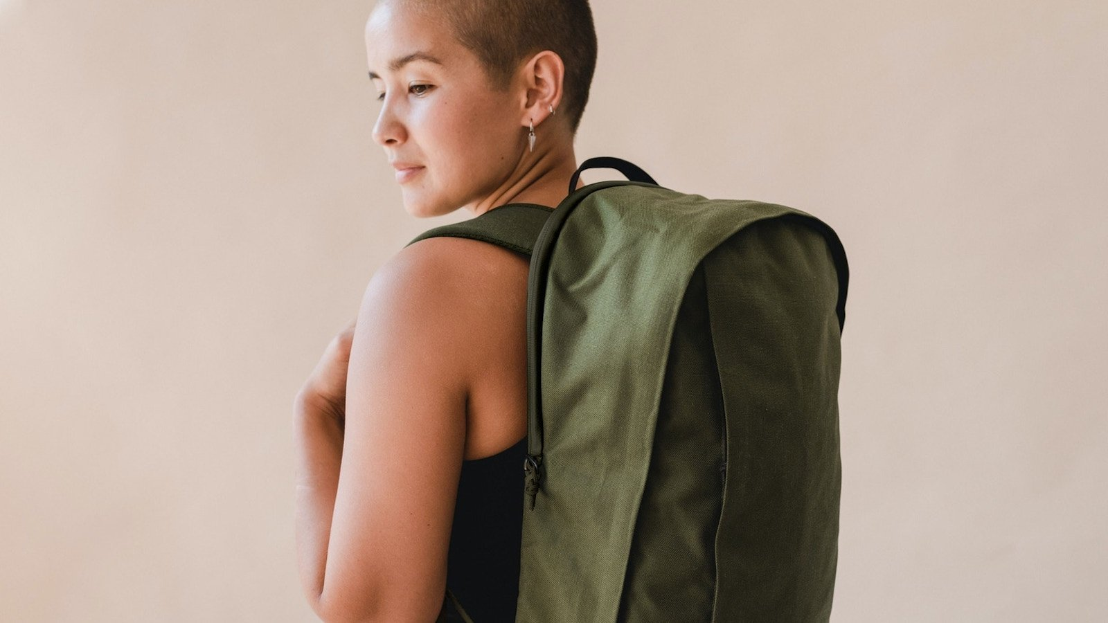 Moment Travelwear versatile bags are made for everyday carry
