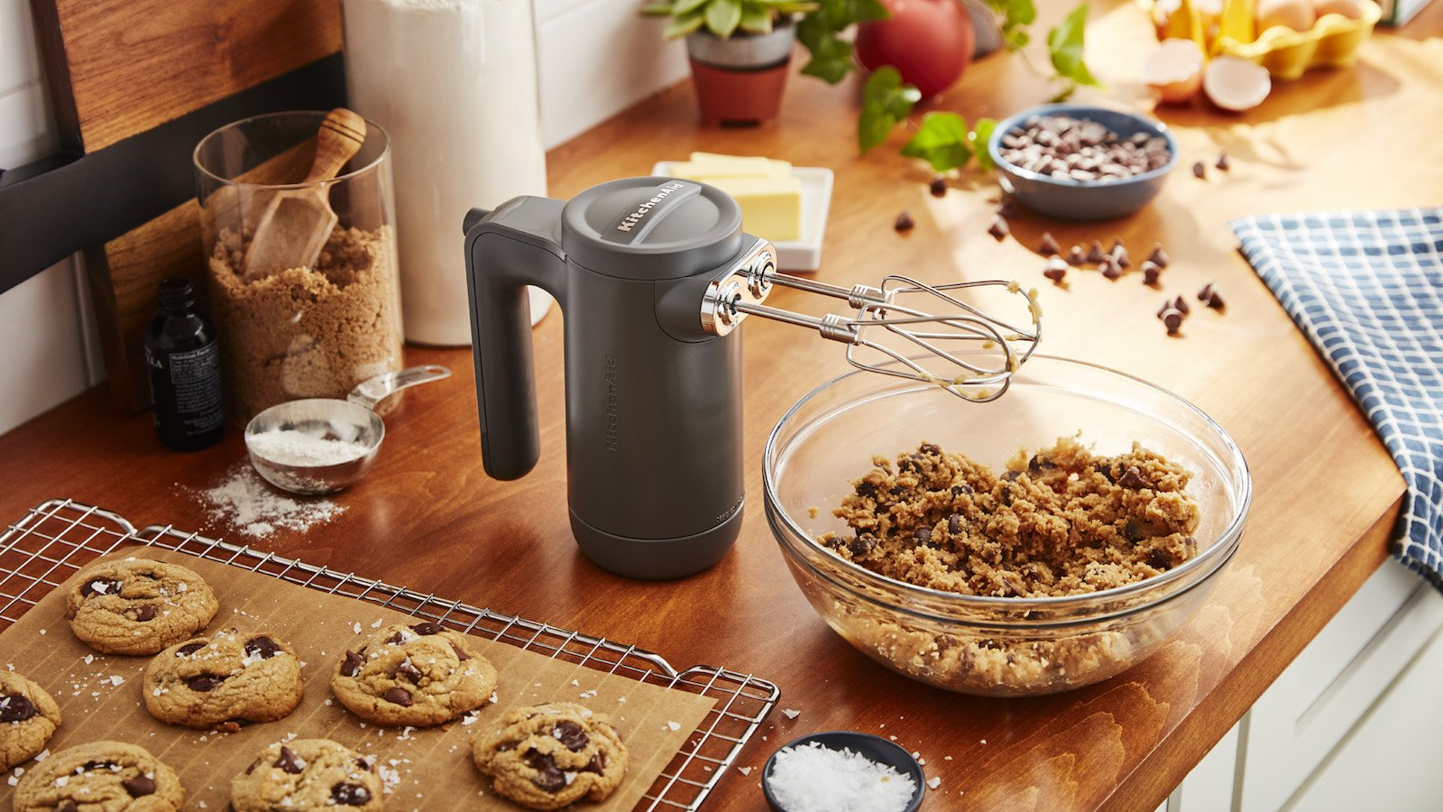 20 Kitchen gadgets you need now