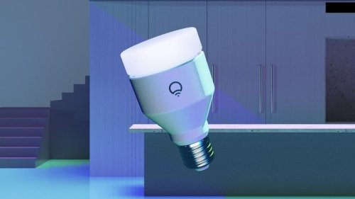 12 Useful smart home gadgets you need to see