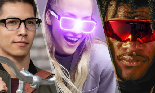 Coolest smart eyewear to buy in summer 2021—Bose Frames Tempo, Amazon Echo Frames, & more