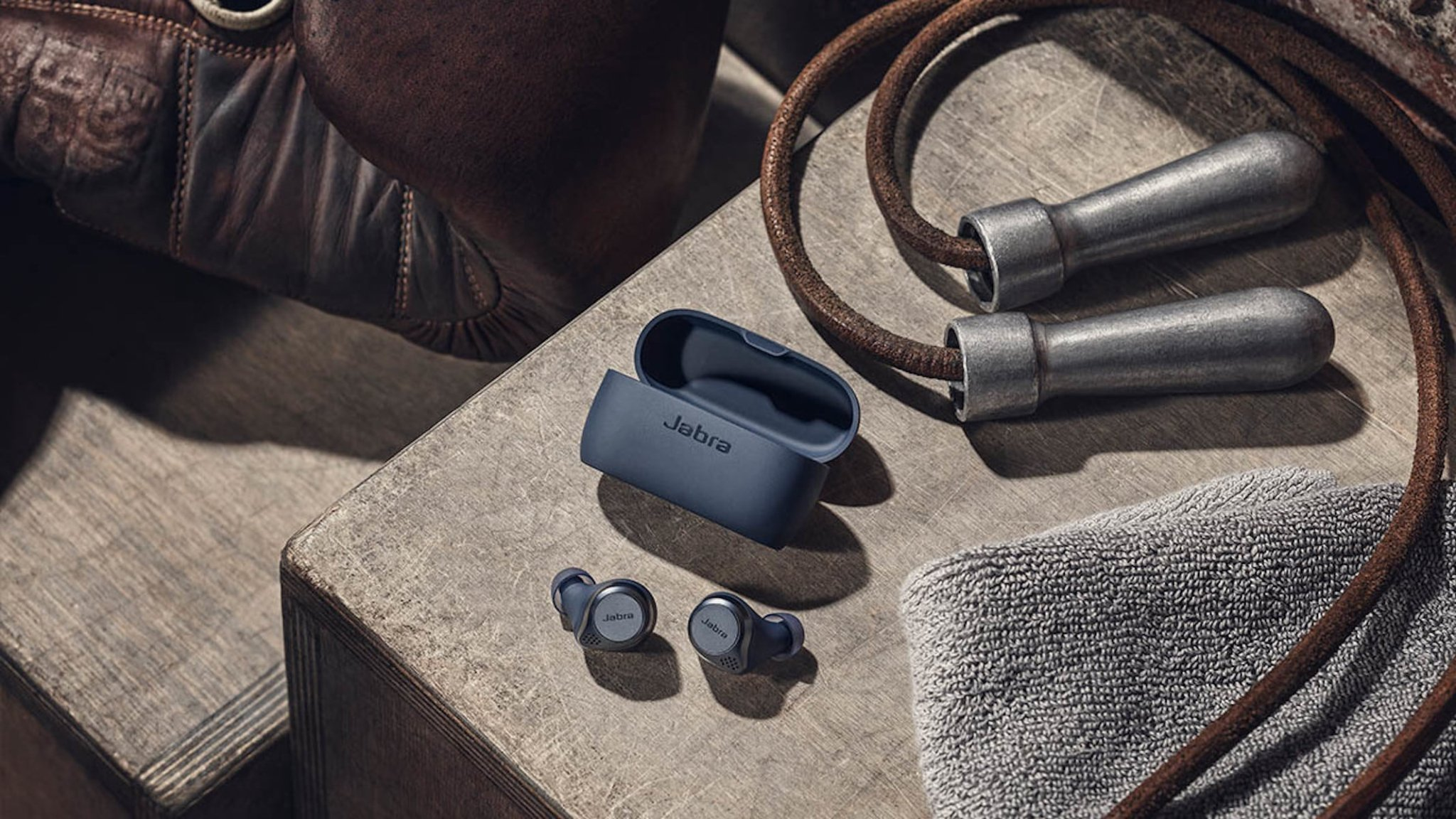2020 headphones and earbuds guide