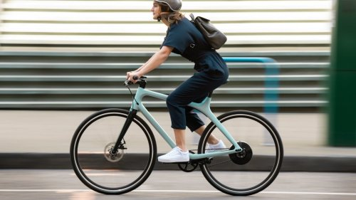 Must-have bikes and eScooters for daily commuters