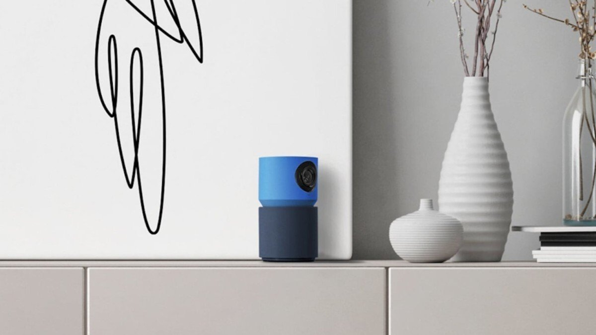 15 Must-have AI Gadgets for your home