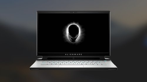 Alienware m15 R4 and m17 R4 gaming laptops feature a GeForce RTX 3080 Laptop GPU