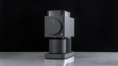 30+ Minimalist gadgets for your home