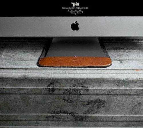 iMac Slipper