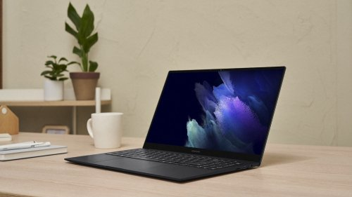 Samsung Galaxy Book Pro Series 2021 lineup is lightweight and super fast for anywhere work