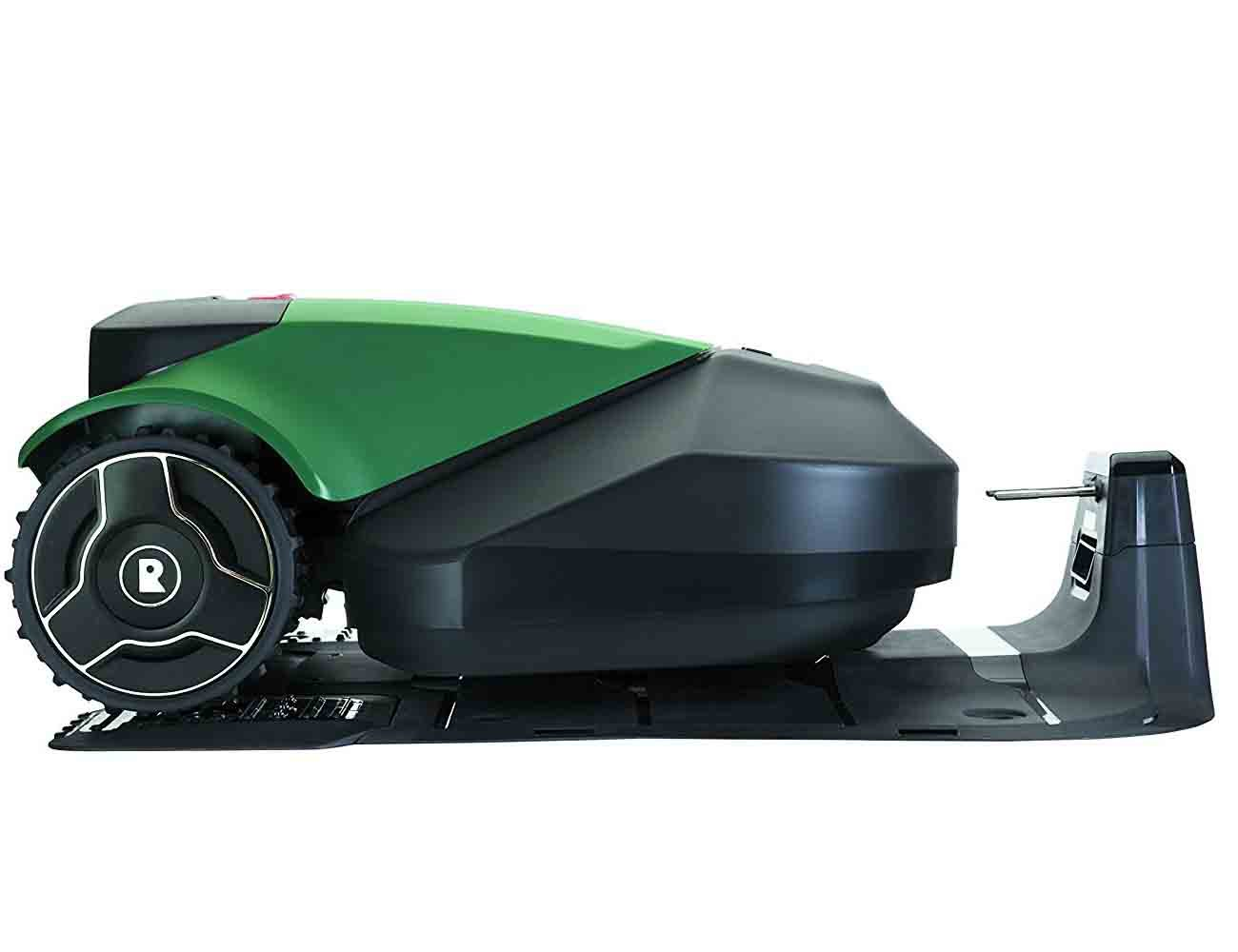 Robomow RS630 robotic lawnmower