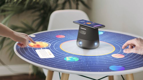 10 Cool gadgets of the week