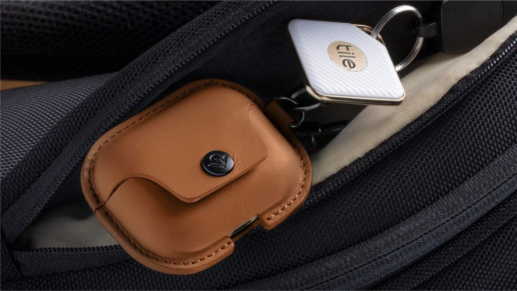 EDC Gear (Everyday Carry Gadgets) - cover