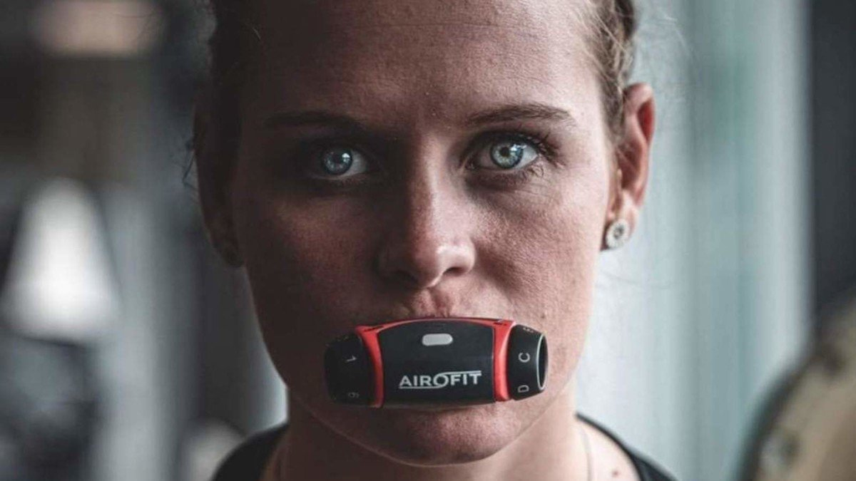 10 Must-have Fitness Gadgets