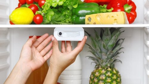 10 smart home gadgets you never knew you needed