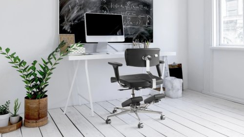 These workspace gadgets will keep your health in check