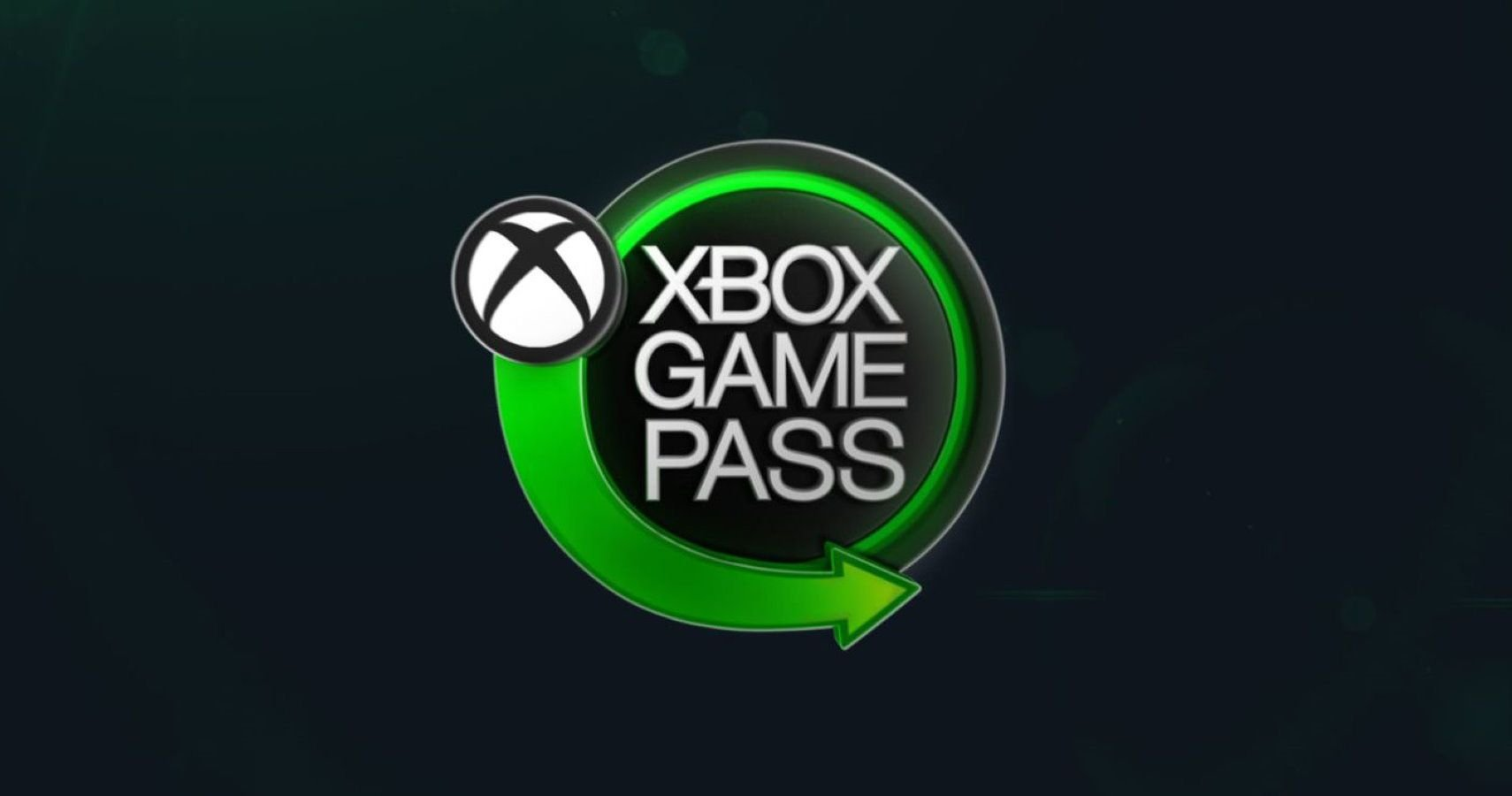 Microsoft Announces Quarterly Release Of First-Party Titles On Xbox Game Pass
