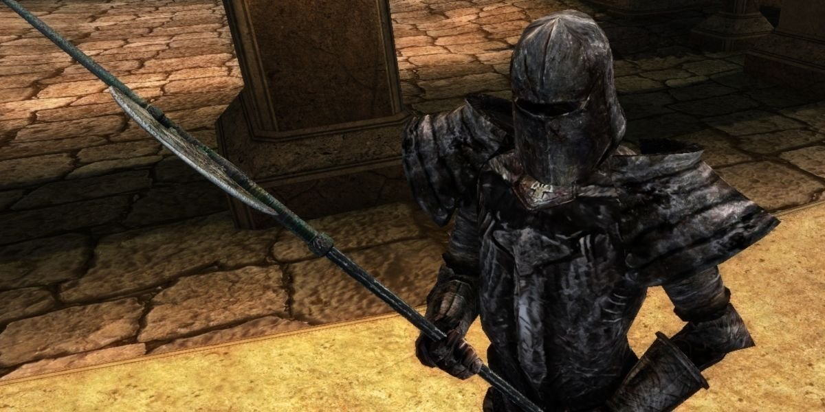 Best RPGs Where You Don't Have To Grind