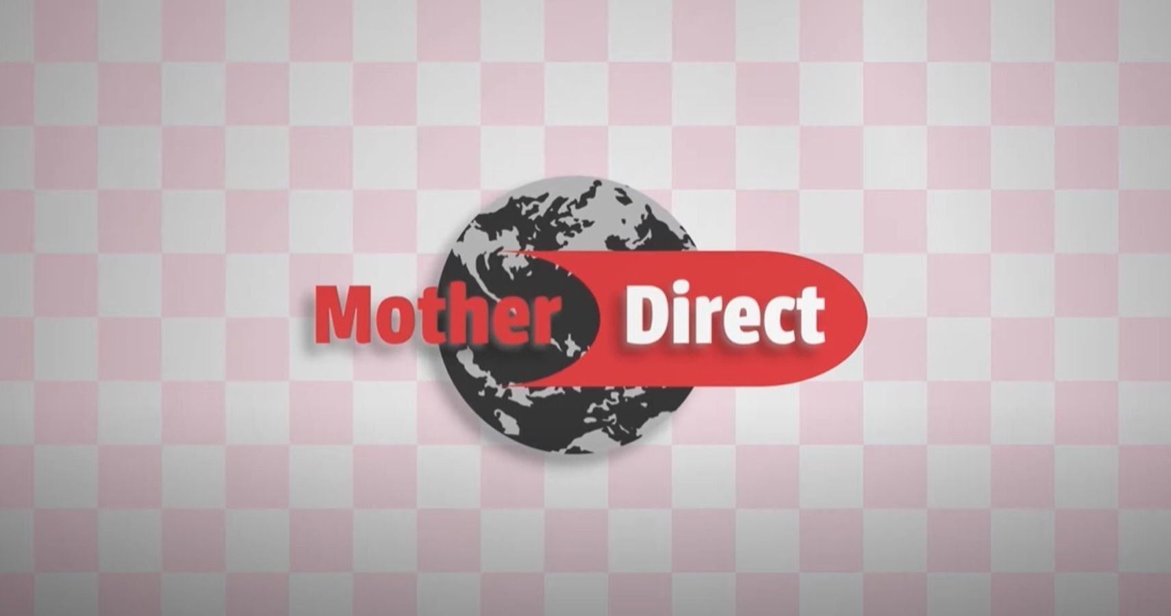 """Mother/Earthbound Fans Create Their Own Unofficial """"Mother Direct"""" Featuring Fanmade Games"""