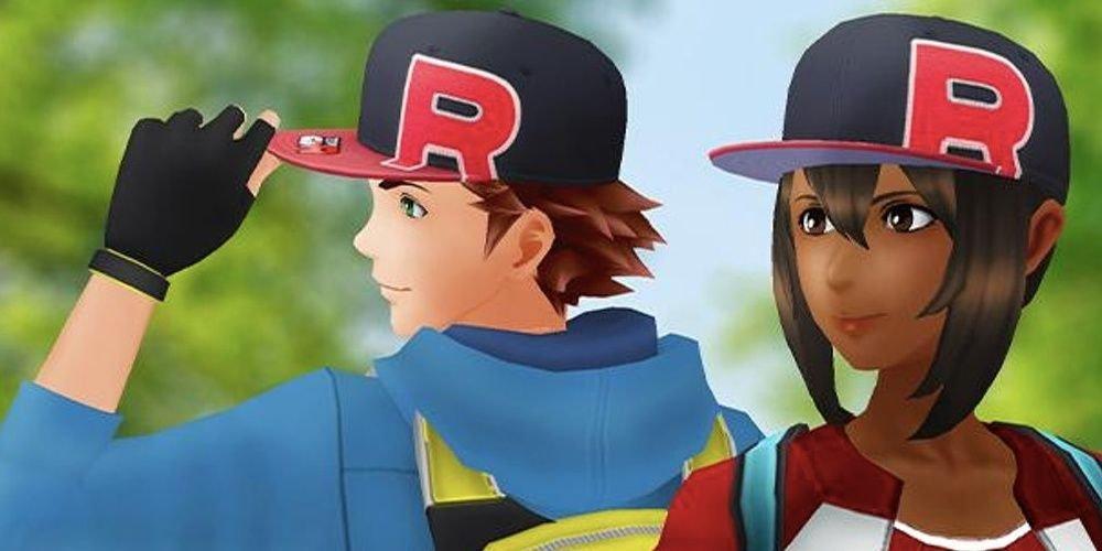 Pokemon Go: The Best Hats, Ranked