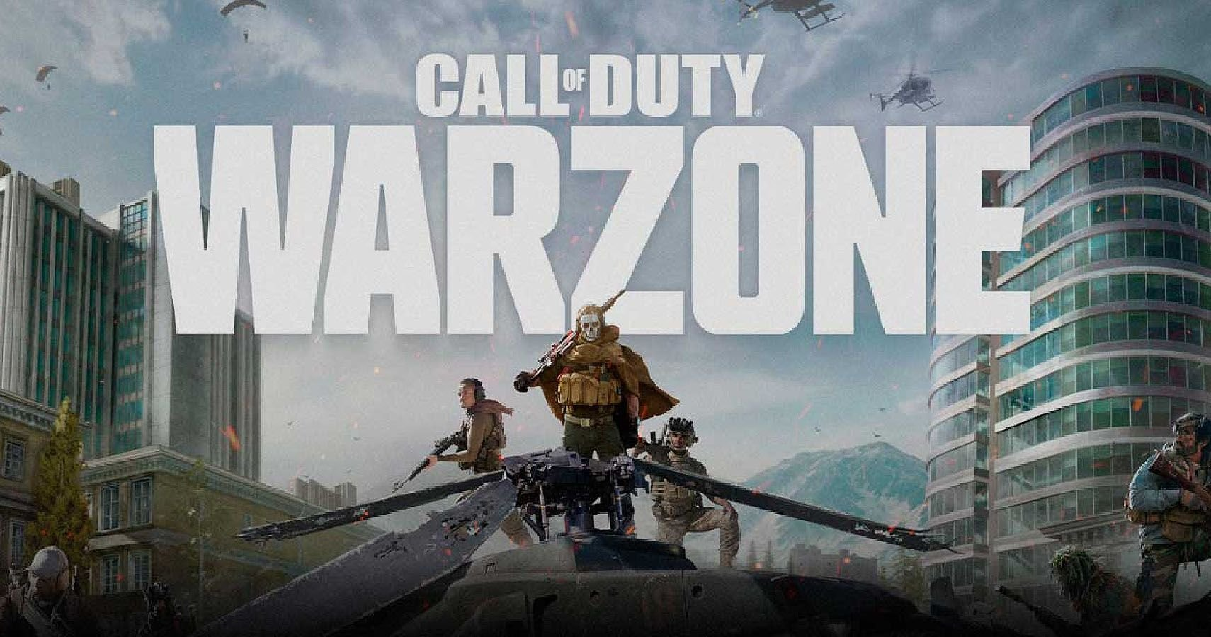Call Of Duty Warzone: The 15 Best Weapons For Beginners