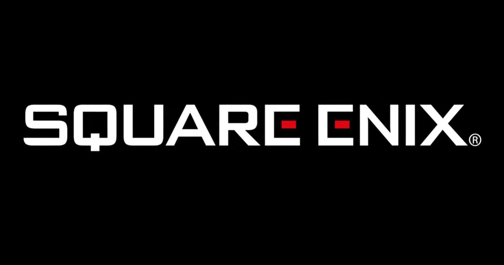 Square Enix Showcase E3 2021: Guardians Of The Galaxy, Babylon's Fall, And Final Fantasy Origin