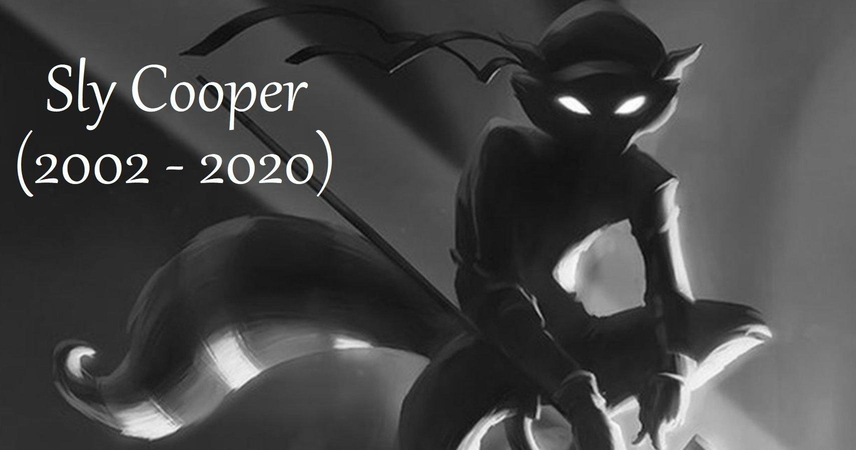 RIP, Sly Cooper: Facebook Acquires Sanzaru Games