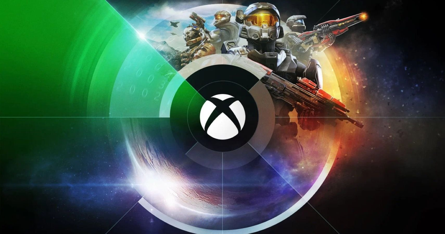 Xbox Bringing Another Showcase This Week Just Days After E3