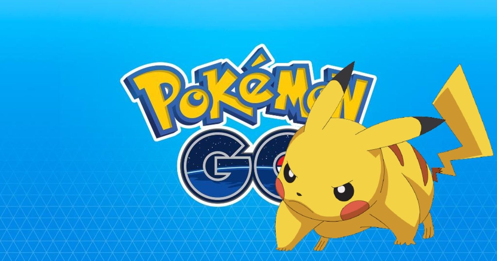 Pokemon Go Players Hit Back At Roadmap Detailing The Removal Of Game's Pandemic Perks