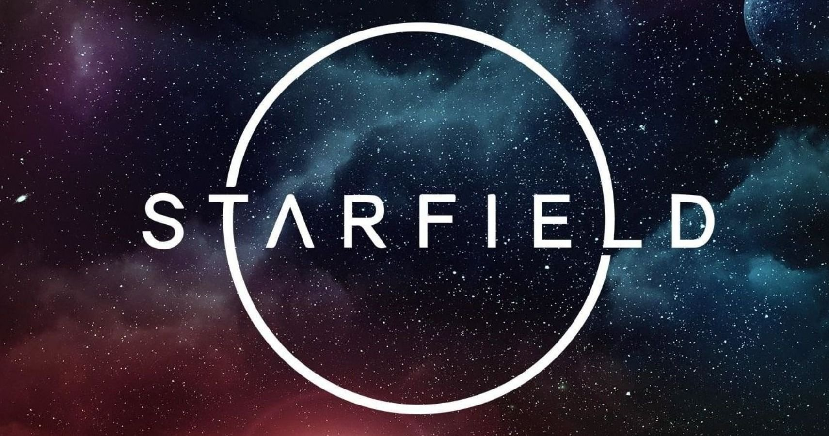 Starfield Confirmed As An Xbox Console Exclusive