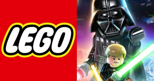 Every Lego Game That Has An Open World, Ranked
