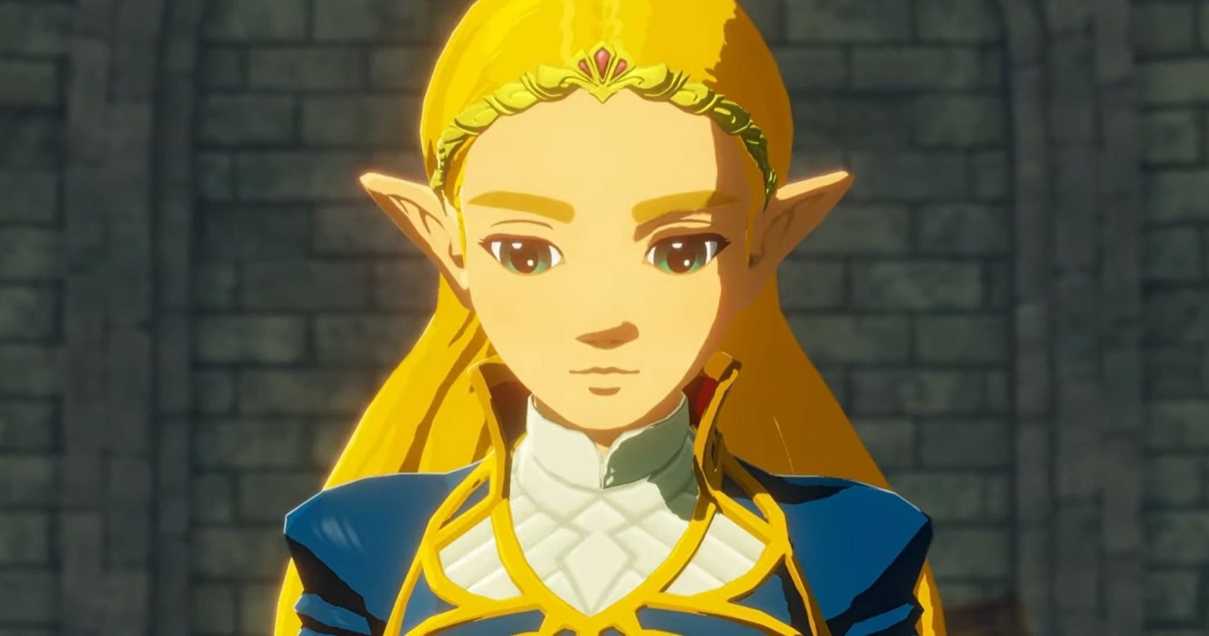 Nintendo Reveals Hyrule Warriors: Age Of Calamity Expansion Pass Details