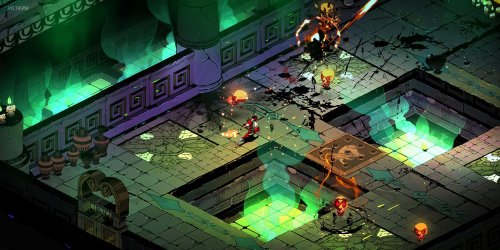 10 Best Action RPGs For Beginners
