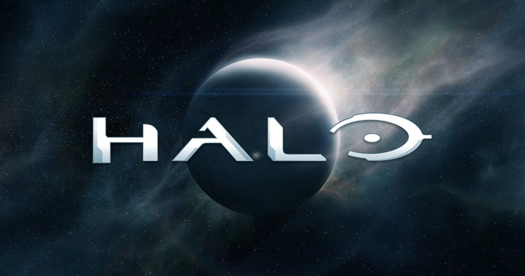Halo TV Series Scheduled To Debut In Early 2022