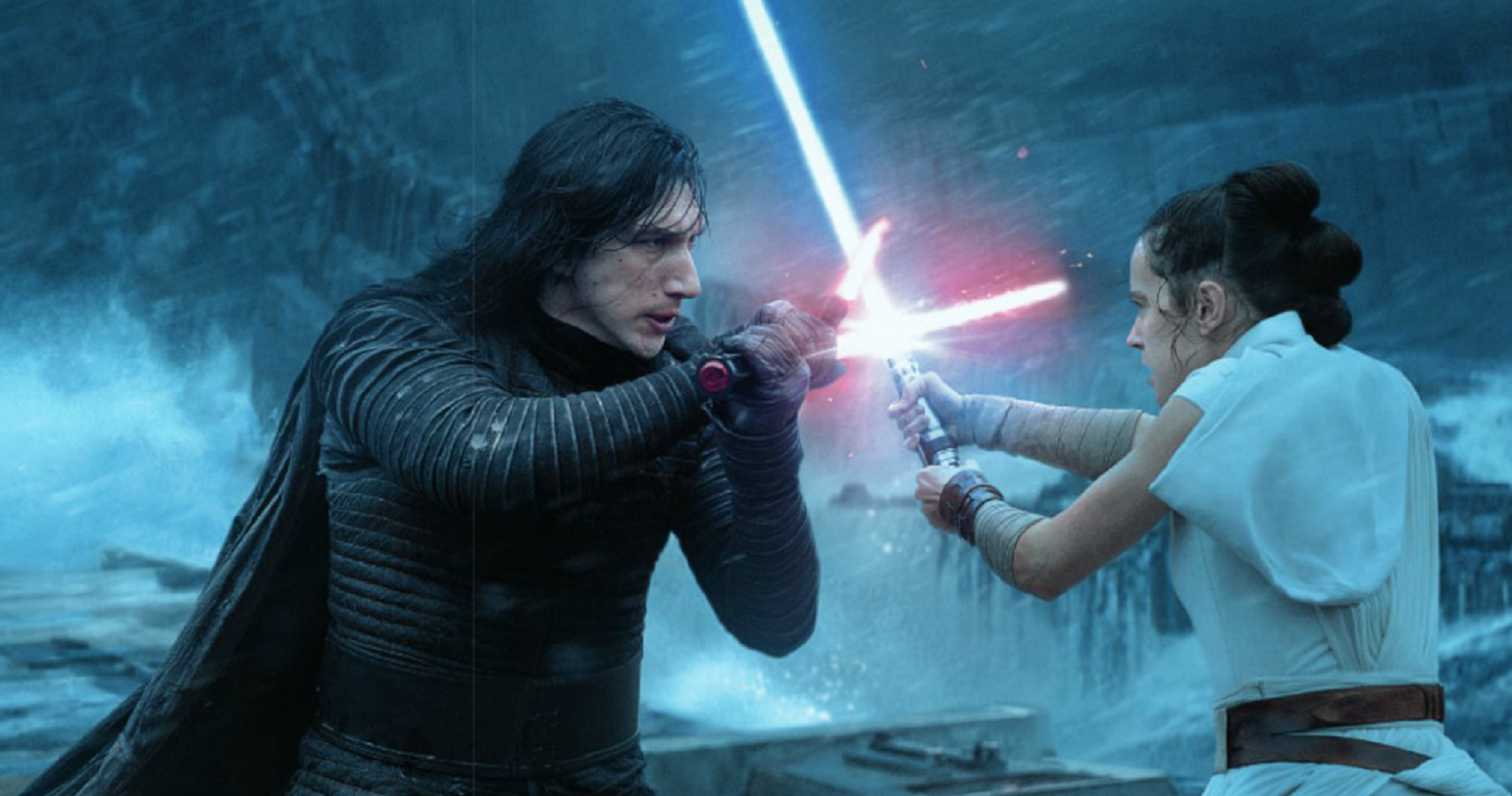 J.J. Abrams Is Missing The Point About Why Star Wars Failed