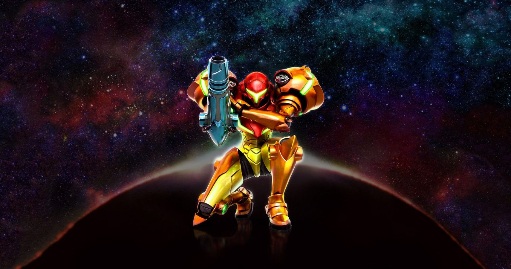 Insider Claims Nintendo Wouldn't Give Epic The Rights To Samus In Fortnite
